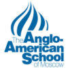 Logo-Anglo-American-School-Moscow-200×200